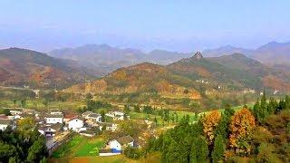 京崑高速路四川七盤關收費站 Sichuan (China)