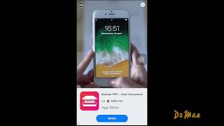 Cách chuyển đổi danh bạ SIM từ 11 Số thành 10 số tự động cực nhanh trên Iphone (IOS)