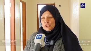 الاحتلال يعتقل والدة الشهيد صالح البرغوثي ويأمر بهدم منزله - (5-2-2019)