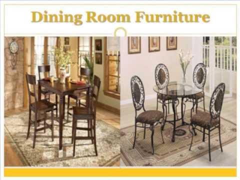 Leon Furniture Store In Phoenix