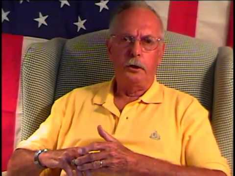 Carl G. Roller, Pharmacist's Mate 3rd Class, US Navy, World War Two