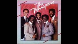 Whispers - Can You Do The Boogie ( 1979 Disco Soul 1979 )