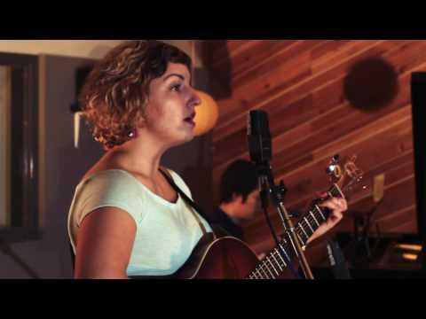Sophie Moreau Parent  - Gifted - Original song