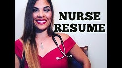 hqdefault - Example Of A Dialysis Nurse Resume