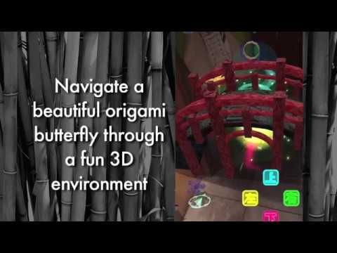 ARKit support for iOS via Unity-ARKit-Plugin | Page 55 - Unity Forum