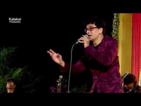 BUM CHIKI BUM (HOLIA JO HANDO 2019)SINGER ANAND VINOD PRODUCER CHANDER SAVNANI