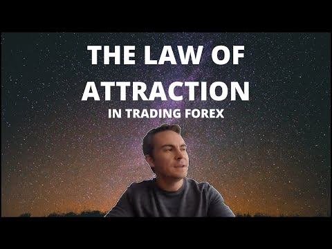 law-of-attraction-in-trading-forex