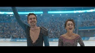 """""""Лёд"""": отзывы звёзд с торжественной премьеры"""