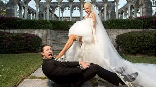 10 Real-Life Married Couples On WWE's Roster