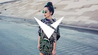 TOKiMONSTA Tutorial: Sound Like - TOKiMONSTA