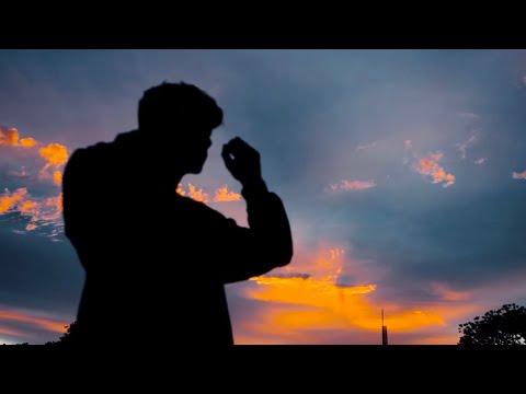 Presence - We Did Not Make Sense (Official Video) ft. Vict Molina