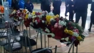 Похороны детей(, 2016-12-07T09:10:52.000Z)