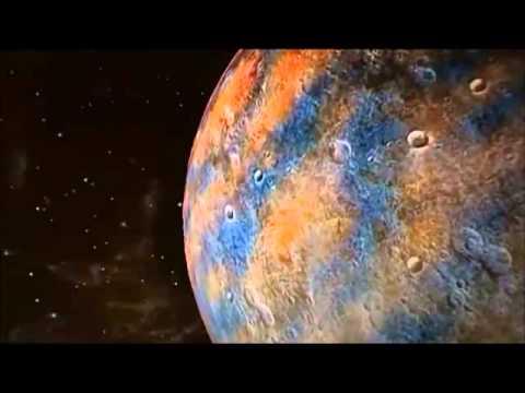 Bee Gees - Edge Of The Universe - (Reeditado) mp3