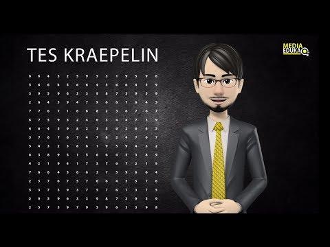 tip-dan-trik-mengerjakan-tes-kraepelin---kraepelin-trick---tes-koran