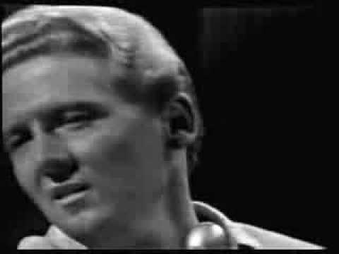 High School Confidential - Jerry Lee Lewis