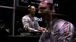 05 Tiesto Feat Emily Haines Knock You Out Extended Mix Mov