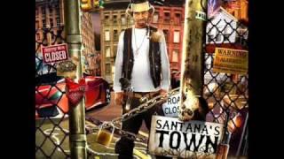 Juelz Santana - Dipset (Santana