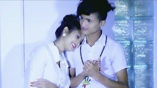Bhai Bhai | Nepali R&B Pop Song 2016 | Sadeep Baral, Pradeep Baral | Meshana Digital