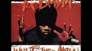 Redman - Tonights da Night