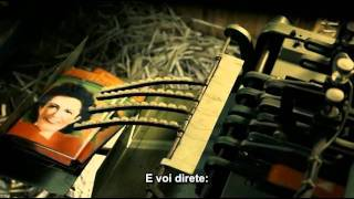 Chico.Xavier.(2010)sub ita_007.mp4
