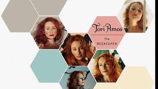 "Tоri Amоs "" The Bееkeеpеr "" Full Album HD"