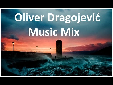 Oliver & Croatia - Music Mix (With English Lyrics)