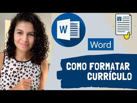 informática-básica-–-como-formatar-um-documento-no-word.