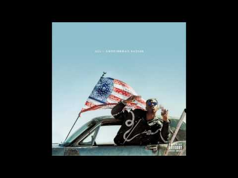 Joey Bada$$ ft ScHoolboy Q  Rockae Ba  Audio