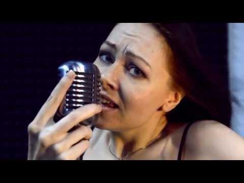 Aina (Velaverante) - Our Solemn Hour (WT voice cover)