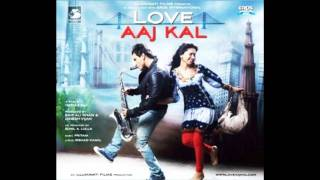 aaj din chadeya - Love Aaj Kal (HD)