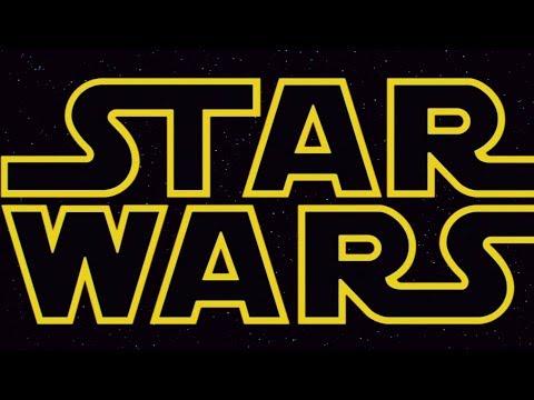 #VR_movies STAR WARS 7 SUPER QUALITY 3D #SBS #VR #3D #FREE #3DinTV