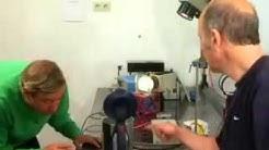 Sendung mit der Maus - Wasserkocher