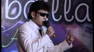 Download lagu Alif Nasir - Kasihnya Ibu Live Bersama Jamal Abdillah