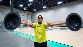 Download Plunger Trick Shots | Dude Perfect Mp3 and Videos