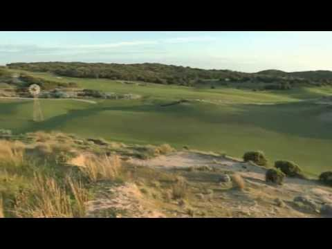 The National GC, Australia