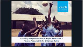 Webinar 1  Independent Human Rights I        Wednesday, February 13, 2019 7 59 23 AM
