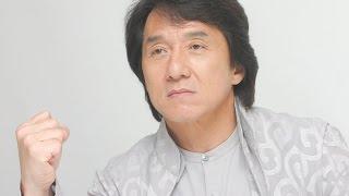 Топ 5 лучших фильмов Джеки Чана