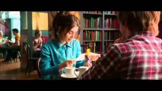 Love,Rosie (Scrivimi Ancora) || Rosie&Alex || Right Place Right Time