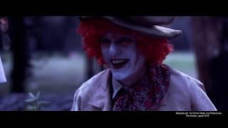 Martina Etcheto 15 Años VideoClip entrada Full HD