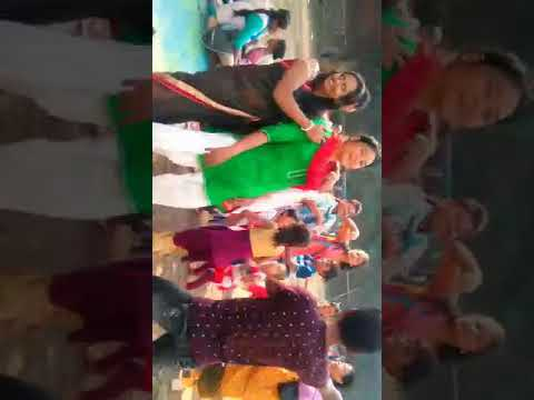 Karbi picnic party dance (ft.max.max)