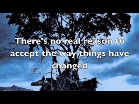 Shinedown- 45 (Lyric Video)