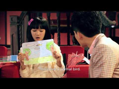 iPartment season 4 episode 6(愛情公寓四 ai qing gong yu 4)english sustitles