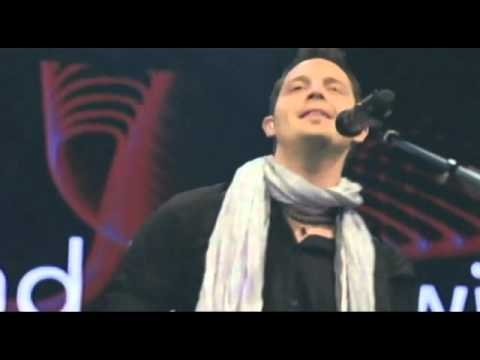 Shout For Joy  from 2011 Bayside Church Fox40 TV Christmas Special