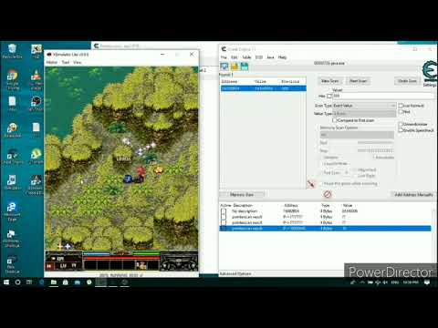 Hacking Heroes Lore Java Game, Easy Levelups