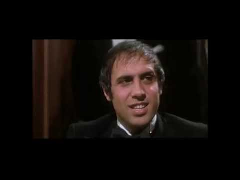 Adriano Celentano Trailer Bluff Youtube