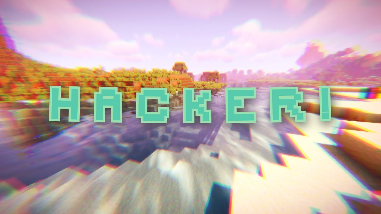 Download hyperlands hacker.