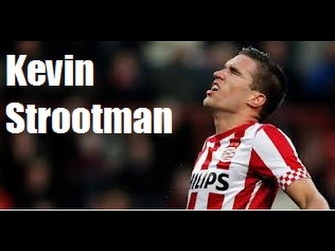 Kevin Strootman ► Perfect Midfielder | 2012-2013 |