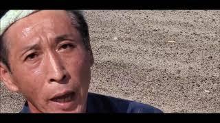 多村家の日常に登場した鹿児島弁のおっちゃんとコラボしてみた【繁蔵チャンネル】【たむちん】【銀次郎】