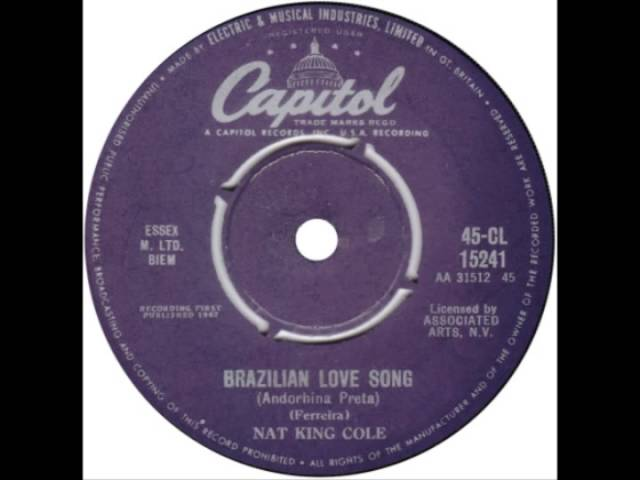 nat-king-cole-brazilian-love-song-uk-capitol-1962-45rpmmike