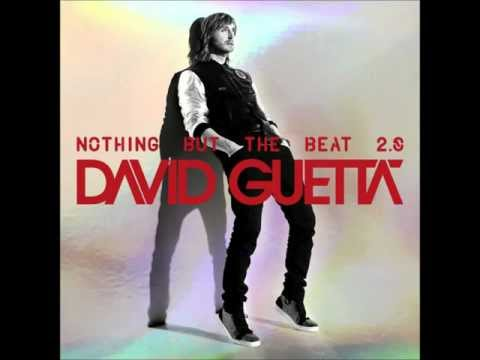 David Guetta & Alesso - Every Chance We Get We Run (feat. Tegan & Sara) [Official HD audio]